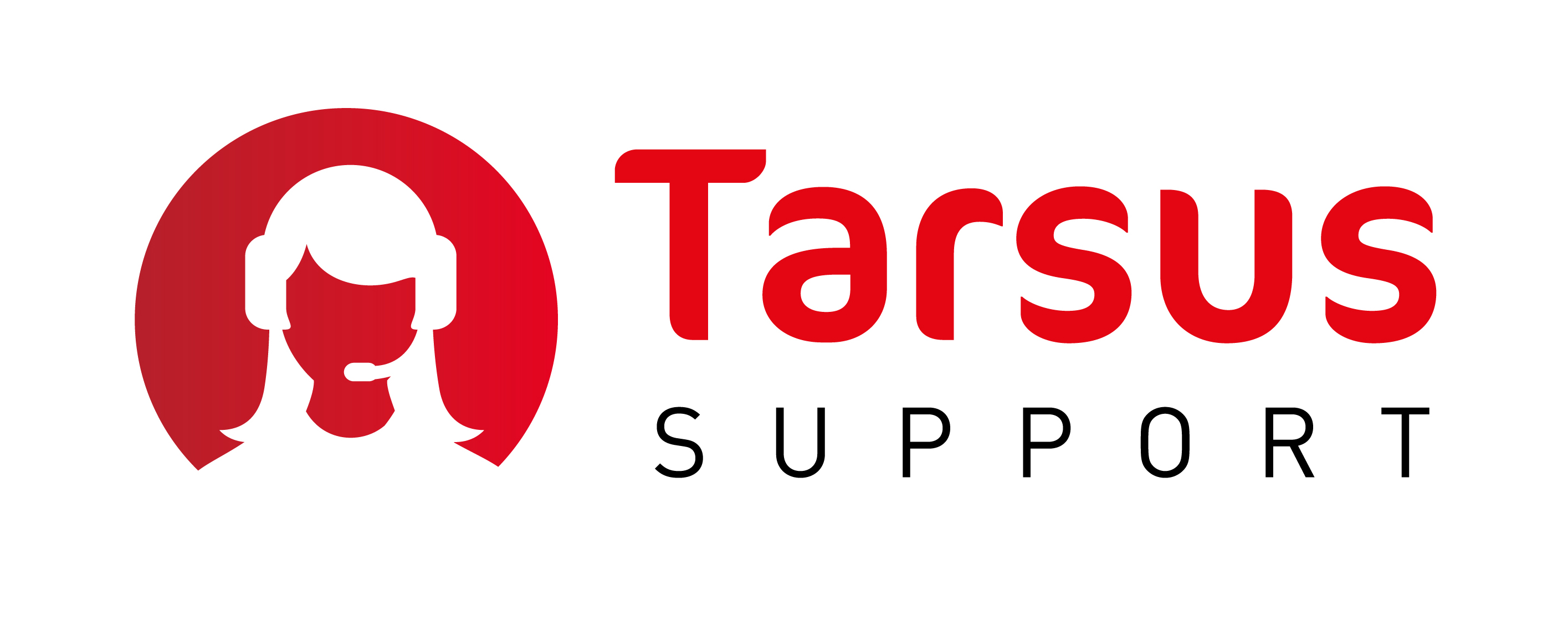 Tarsus Support logo